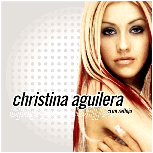 4shared christina aguilera