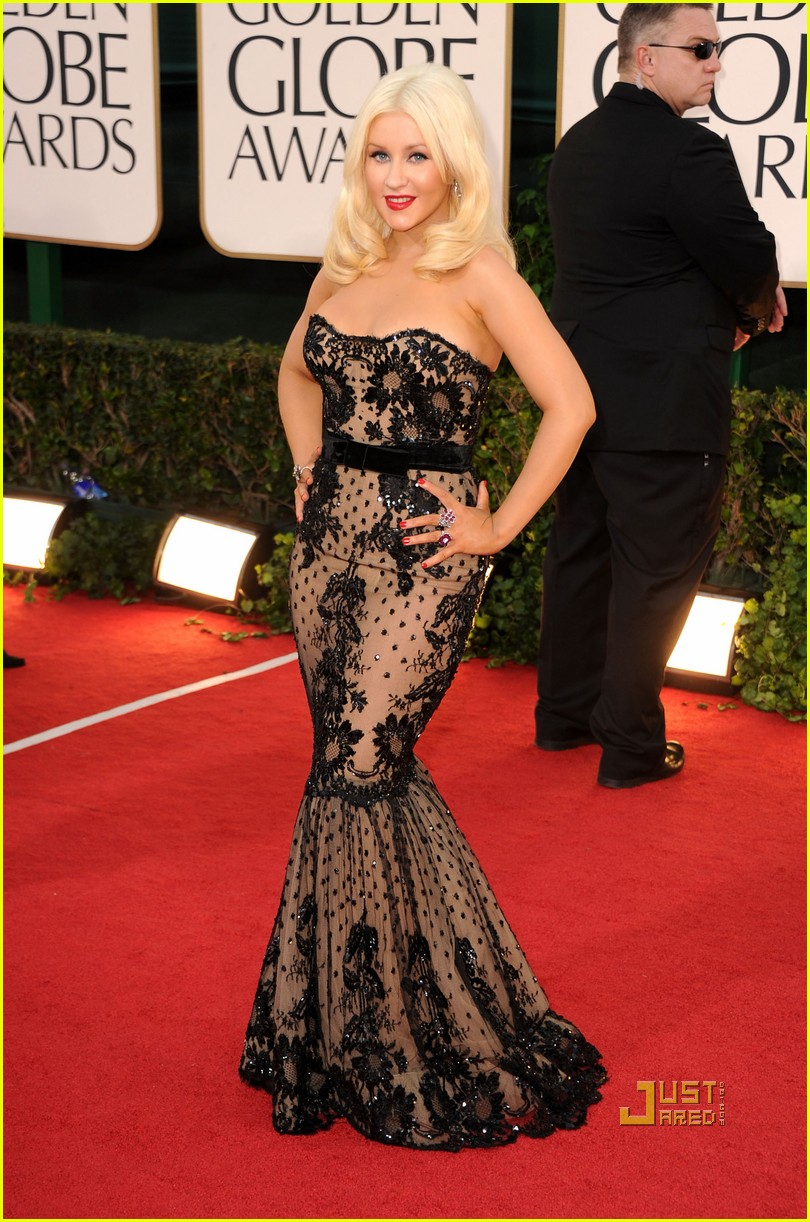 AguileraOnline   Your source for everything Christina Aguilera ...